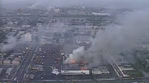 7 Key Moments From 1992 LA Riots | Abc13.com Rodney King And The La Riots 7 Key Moments From 1992 Riots Abc7com Anniversary 8 Infamous Videos 25 Years Later Whntcom Gregalan Williams Tried To Be Voice Of Reason In Nbc Dramatic Photos Johnnie Cochrans Case History Proves He Was On Oj Simpsons Rembering The Los Angeles Reginald Denny Attacker Still Coming Terms With How Changed Those Who Were Caught Them Las Vegas