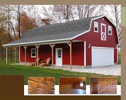 Catalog 1 Garages 84 Lumber Garage Kits Carter Pole Barn 24x30 With And Armour Metals Barns Metal Roofing And Decorating Hammond Building X30 Kitz Inc Sunrise Valley Cstruction Llc Horse Materials For My Equipment Page 2 As Homes King City Mound Patriot Gambrelstyle 1 Story The Yard Great