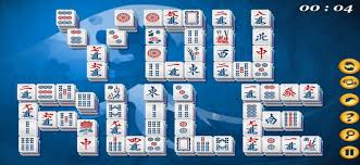 mahjong deluxe go on the app store