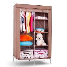 s7 hochwertige billige tragbare schlafzimmer schrank kleider schränke modern fashion design lagers chrank organisatoren buy schrank
