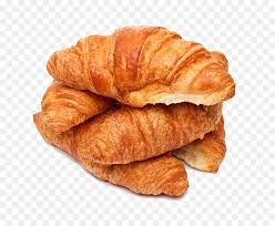 Croissant Coffee Danish Pastry Milk Pain Au Chocolat