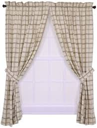 Priscilla Curtains With Attached Valance how to achieve a classic priscilla curtains look u2013 home design ideas