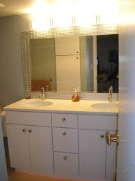stunning bathroom cabinets denver photos home decorating ideas