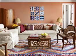 100 Home Decorating Magazines Free 20 Bohemian Decor Ideas Boho Room Style And