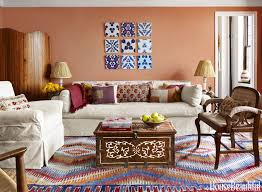 20 Bohemian Decor Ideas - Boho Room Style Decorating And ... Exciting Eclectic Ding Rooms Boho Style That Can Fit In Top 5 Room Rug Ideas For Your Overstockcom Now You Have The Bohemian Of Dreams Get Look Authentic Midcentury Modern Design By Havenly Amazoncom Yazi Red Mediterrean Tie On 20 Awesome And Decor Photo Bungalow Rose Legends Fniture 6pc Rectangular Faux Cement Set In Chestnut