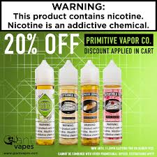 Giant Vapes Coupon Codes Giantvapes Instagram Posts Gramhanet Giant Vapes Coupon Codes Giantvapes Twitter Take 20 Off Charlies Chalk Dust At Ecigarette Forum 15 Off Chubby Bubble Get Your Bubblegum Eliquids Ez Weekend Sale Starts Now 25 Everything E Hash Tags Deskgram Heres An Excellent Memorial Day This Time Over Vapes Coupon Coupon Codes I9 Sports Juul 2018 Vapeozilla