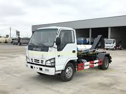 Hot Selling 5cbm/m3 Isuzu Garbage Truck / Hook-Lift Truck / Waste ... For Review Demo Hoists For Sale Swaploader Usa Ltd Hooklift Truck Lift Loaders Commercial Equipment 2018 Freightliner M2 106 Cassone Sales And Multilift Xr7s Hiab Flatbed Trucks N Trailer Magazine F750 Youtube 2016 Ford F650 Xlt 260 Inch Wheel Base Swaploader In 2001 Chevrolet Kodiak C7500 Auction Or Lease For 2007 Mack Cv713 Granite Hooklift Truck Item Dc7292 Sold Hot Selling 5cbmm3 Isuzu Garbage Hooklift Waste
