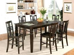 Matching Bar Stools And Dining Chairs Large Size Of