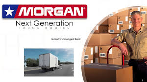 Morgan NexGen; Next Generation Truck Bodies - YouTube Products Truck Bodies 18 Foot Morgan Body Mays Fleet Sales Chevy Pro Stake Farmingdale Ny 11735 Body Associates Morgan Cporation On Twitter Rowbackthursday We Figured Wed 2002 Van Denver Co 5001280614 Cmialucktradercom 2004 Van For Sale Jackson Mn 32054 Nexgen Next Generation Truck Youtube And Salson Logistics Freightliner M2 Chassis With At Truckequip Craftsmen Utility Trailer 2007 25 Ft Rigby Id 9411892 Used 2005 20 Reefer For Sale In New Jersey 11479 Mitsubishi Fuso Fe160 Hts10t Ultra Flickr