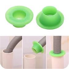 odeur linge machine a laver mauvaise odeur canalisation machine à laver de design unique