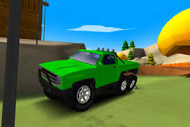 Download Apk Truck Trials 2: Farm House 4x4 For Android Truck Trials Meisrschaften In Klieken Mzde Daf Trucks Rticipates Uk Truck Platooning Trial Mercedes To Begin Electric Big Rig This Year Autotraderca Httpswwwgoogledesearchqucktrialclientfirefoxbdcr Lego Trial Poland 2015 Youtube Bildergebnis Fr Pinterest Pekema Projects And Tribulations Reallife Tests Of Electrically Powered Trucks Scania Group Bohemia 2014 Kunstat