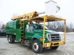 Ford F450 For Sale Bc.2000 Ford F450 Dump Trucks For Sale 28 Used ... Class 1 2 3 Light Duty Chipper Trucks For Sale 18 Ford Used On Buyllsearch New Page 1998 Ihc 4700 Wood Chip Box Truck Dt466 Diesel Youtube Dump Arborist Work West Commercial Truck Sales For Sale Forestry Chipper Bucket Boom In California For Sale In North Carolina