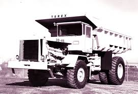 Blackwood Hodge Memories: TEREX Euclid R15 Bsc Equipment Company 006333718 Page 2 Of For All Your R85b Dump Truck Yellowdhs Diecast Colctables Inc Fileramlrksdtransportationmuseumeuclid1ajpg Cstruction Classic 1940s R24 And Nw Eeering Crane Sold R22 207fd End C Repairs Dinky 965g Rear Toysnz Blackwood Hodge Memories Terex 1993 R35 Off Road End Dump Truck Item B2115 R 32 Joal 150 Mine Graveyard Used Ming Machinery Australia 324td Complete Axle