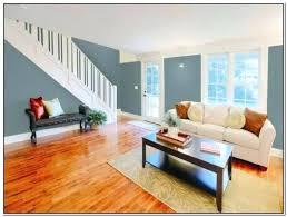 Unique Design Paint Colors That Go With Cherry Wood Floors Hardwood Floor Inspirations Light
