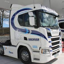 Brennan Refrigerated Transport Ltd - Home | Facebook Drt Logistics Frozen Shipping With Dry Van And Ltl Trucking Cc Express Pty Ltd Refrigerated Transport Services Campblfield 500k Price Drop Niche Trucking Business Southern Drivers To See Pay Hike Increased Srt Jobs Does Your Carrier Guarantee Minimum Pay What Is About Dennis Transportdennis Entry 62 By Zidahmedtusher For Logo Quired A Refrigerated Jasko Enterprises Companies Truck Driving Purdy Brothers Dry Van Carrier