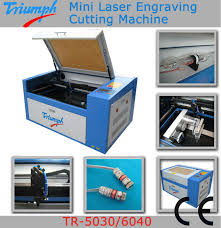 used laser cutting machines for sale used laser cutting machines