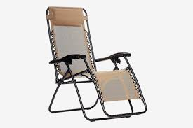 21 Best Beach Chairs — 2019 Hag Capisco Ergonomic Office Chair Fully Used Power Wheelchairs Buy Motorized Electric Wheelchair Chair Wikipedia For Sale Lowest Prices Online Taxfree 10 Best Ding Tables The Ipdent 19 Best Chairs And Homeoffice 2019 Stokke Steps White Seat Natural Legs Patio Ding Home Depot Canada Lounge Seating Herman Miller Deck Chairs