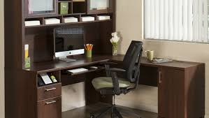 Bush Vantage Corner Desk furniture illustrious bush furniture quality beguile bush