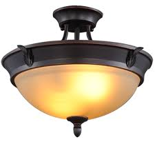 Home Depot Ceiling Lights For Dining Room by Home Depot Flush Mount Ceiling Lights And Pendant Light With