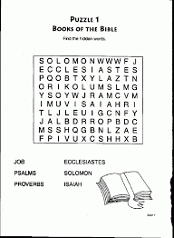 Bible Coloring Pages The Lords Prayer Book With Regard To Books Of