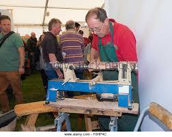 woodturning stock photos u0026 woodturning stock images alamy