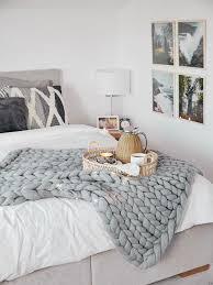 schlafzimmer romantisch gestalten die besten tipps westwing