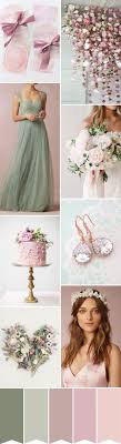 Best 25 Sage Wedding Ideas On Pinterest
