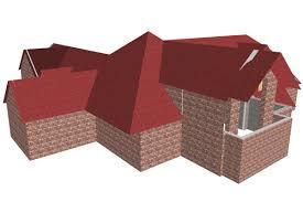 roof truss design minera roof trusses