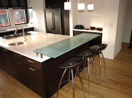 100 Countertop Glass Custom Counter Tops Salt Lake City Utah Sawyer