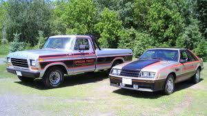 Indianapolis 500 Official Trucks: Special Editions 1974-1984 Two Tone New Silverado S Ideas Of 70s Chevy Truck Models Types Jims Photos Of Classic Trucks Jims59com Top 30 American Ever Built Hotcars 1949 Cool Cars Motorcycles Pinterest 1970 C10 Stepside A Wolf In Sheeps Clothing Why Vintage Ford Pickup Trucks Are The Hottest New Luxury Item K10 Truck Restoration Cclusion Dannix You Need One These Throwback Pickups Autoweek Fesler 1967 Project 67 The 800hp 2014 1500 Mallet Super10