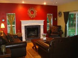 Yellow Black And Red Living Room Ideas by Red And Yellow Living Room Aecagra Org