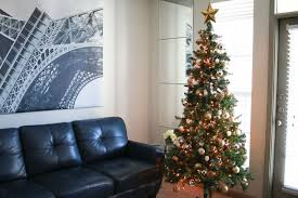 Target Artificial Christmas Trees Unlit by Gallery Of Target Christmas Trees Sale Fabulous Homes Interior