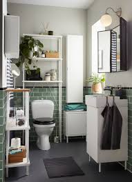 bathroom bigger design feel ideas small tile 11 tile