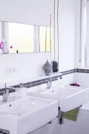 die frühjahrsputz challenge in 7 schritten zum sauberen bad
