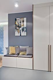 Cupboard Designs With Inspiration Design Home | Mariapngt Stunning Bedroom Cupboard Designs Inside 34 For Home Design Online Kitchen Different Ideas Renovation Door Fresh Glass Doors Cabinets Living Room Wooden Cabinet Bedrooms Indian Homes Clothes Download Disslandinfo 47 Cupboards Small Pleasant Wall