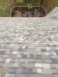 troy rochester sterling heights mi expert roof repair