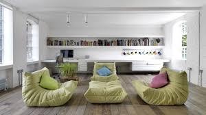 100 Minimalist Loft Fascinating Apartment In London