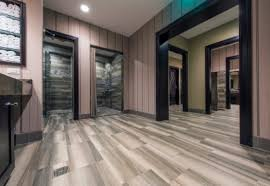 large floor tile mortar large hexagon bathroom floor tile how to