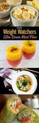 Weight Watchers Pumpkin Fluff Pie by Delicious Weight Watchers Desserts Under 4 Points Big Challenge