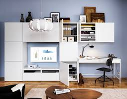 más eficaz 4115 prar Catalogo Ikea con idea Foto y Ideas