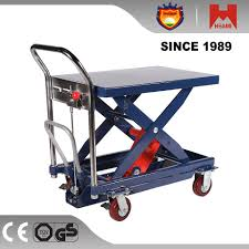 Hydraulic Pallet Truck Trolley Scrollable Hand Fork Hydraulic ... Shop Hand Trucks Dollies At Lowescom Moving Supplies The Home Depot Bestchoiceproducts Rakuten Best Choice Products 660lbs Platform Rated In Helpful Customer Reviews Amazoncom Wonderful Cosco Shifter 300 Lb 2 In 1 Convertible Truck And Top 11 2019 Editors Pick Myhandtruck 330lbs Cart Folding Dolly Hand Truck For Parcels Sk12501 Lke Gmbh Experts Wheel Milwaukee Alinum How To Decorate Redesigns Your Home With