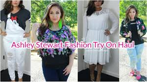 Agape Love Designs: PLUS SIZE FASHION TRY ON HAUL | Ashley ... Ashley Stewart Coupons Promo Codes October 2019 Coupons 25 Off New Arrivals At Top 10 Money Saveing Online Shopping Brands Getanycoupons Laura Ashley Chase Bank Checking Coupon Ozdealcreenshotss3amazonawscom12styles How To Grow Sms Subscribers Using Retailmenot Tatango Loni Love And Have Collaborated On A Fashion Lcbfbeimgs10934148_mhaelspicmarkercoup Fding Clothes Morgan Stewart Coupon Code On Architizer Stylish Curves Pick Of The Day Ashley Stewart Denim Joom Promo Code Puyallup Spring Fair Discount Tickets