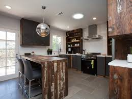 Full Size Of Sofaimpressive Modern Rustic Kitchen Tables Outstanding 13 Photo Decor 2017