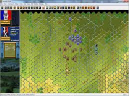 Bonaparte's Peninsular War – PC Game Review | Armchair General ... The Hills Are Alive With The Sound Of Insurgency In Gmt Games Bonus Game Lee At Gettysburgthe Battle For Cemetery Ridge Making History Great War Pc Preview Armchair General Achtung Panzer Kharkov 1943 Review Warhammer 400 Armageddon Brink Pea Mac Napoleonic Total Ii Combat Mission Shock Force British Forces