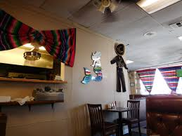El Patio Mexican Restaurant Fremont Ca by Best Of Los Angeles Mexican Food Julie Journeys