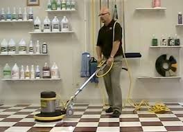 Burnishing Floors After Waxing by Floor Buffing Floor Exquisite On And Buffer Scrubbing 28 Buffing