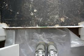 Home Depot Floor Leveler by House Tweaking