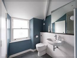 badezimmer blau grau ideen 06 white bathroom colors