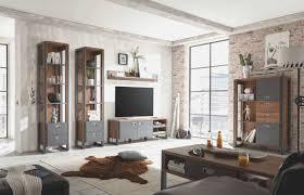 wohnzimmer ideen steintapete gestalten caseconrad