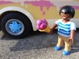 Sweet Summer Fun With The PLAYMOBIL Ice Cream Truck Rural Mom Rc Ice Cream Truck Blue Car Van Lights Music Children Boy Girl 3 Sweetest Sound Ice Cream Truck Home Facebook Dog Hears Ice Cream Truck Coming Yells Before Sprting Stock Photos Images Alamy The History Of The In Toronto That Song Abagond An At Festival Spencer Smith Itinerant Street Vendor Sounds Summer Likethedewcom Fisherprice Wooden Toys Sweet 18m New Djf62 Mommy Blog Expert How To Make Kids School Homework Fun Win An Troy Tempest On Twitter No This Isnt Sound